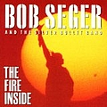 Bob Seger - The Fire Inside album