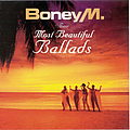 Boney M. - Their Most Beautiful Ballads album