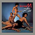 Boney M. - Love for Sale альбом