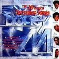 Boney M. - The 20 Greatest  Christmas Songs альбом