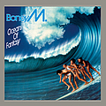 Boney M. - Oceans of Fantasy album