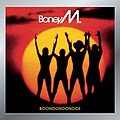 Boney M. - Boonoonoonoos альбом