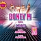 Boney M. - Remix 2005 album