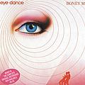 Boney M. - Eye Dance альбом