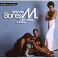 Boney M. - Ultimate album