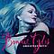 Bonnie Tyler - Greatest Hits album