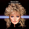 Bonnie Tyler - Faster Than the Speed of Night album