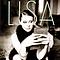 Lisa Stansfield - Lisa Stansfield альбом