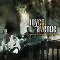 Boyce Avenue - All You're Meant to Be album