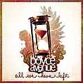 Boyce Avenue - All We Have Left album