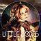 Little Boots - Hands альбом