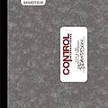Brandtson - Hello, Control album