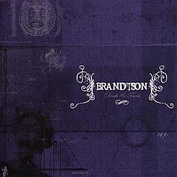 Brandtson - Death & Taxes album