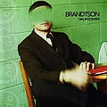Brandtson - Dial In Sounds album