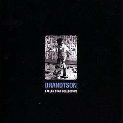 Brandtson - Fallen Star Collection album
