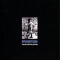 Brandtson - Fallen Star Collection album