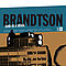Brandtson - Send Us a Signal album