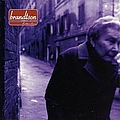 Brandtson - Letterbox album