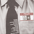 Brandtson - Hello, We Are The Militia Group Volume 1 album