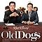Brett Dennen - Old Dogs album
