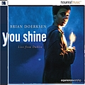 Brian Doerksen - You Shine album