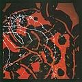 Brian Eno - Nerve Net album