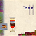Brian Eno - Eno Box: Vocal (disc 3) album
