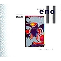 Brian Eno - Eno Box: Vocal (disc 2) album