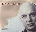 Brian Eno - Sonora Portraits album