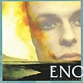 Brian Eno - Dali's Car album