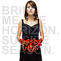 Bring Me the Horizon - Suicide Season альбом