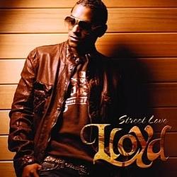 Lloyd - Street Love album