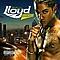 Lloyd - Southside album