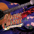 The Browns - Classic Country - The Nashville Era: 1958-1963 (disc 2) album