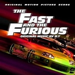 the fast and the furious cd bing images. Black Bedroom Furniture Sets. Home Design Ideas