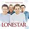 Lonestar - This Christmas Time album