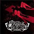 Bullet For My Valentine - Poison альбом
