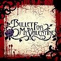 Bullet For My Valentine - Bullet For My Valentine альбом