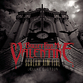 Bullet For My Valentine - Scream Aim Fire Deluxe Edition альбом