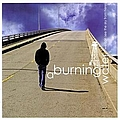 A Burning Water - We Can See the Sky From Here album