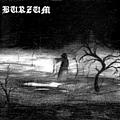 Burzum - Burzum album