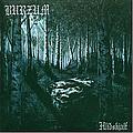 Burzum - Hlidskjalf album