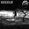 Burzum - Burzum / Aske album