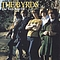 The Byrds - The Very Best Of album