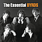 The Byrds - The Essential Byrds album