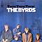 The Byrds - Turn! Turn! Turn! album