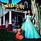 Loretta Lynn - Van Lear Rose album