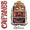 Caifanes - El Silencio album