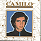 Camilo Sesto - Camilo Superstar album