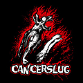 Cancerslug - Unnameable album